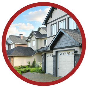 property management pest control