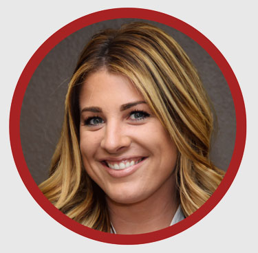 Julia Gomes - Los Angles Marketing and Sales - Accurate Termite and Pest Control