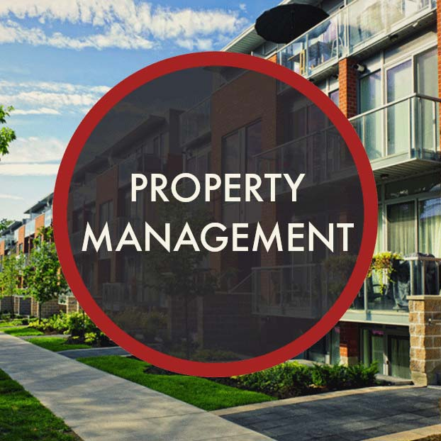 Property Manager - Accurate Termite and Pest Control