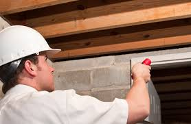 termite repairs
